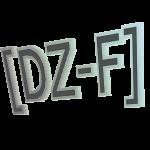 DZ-F LOGO